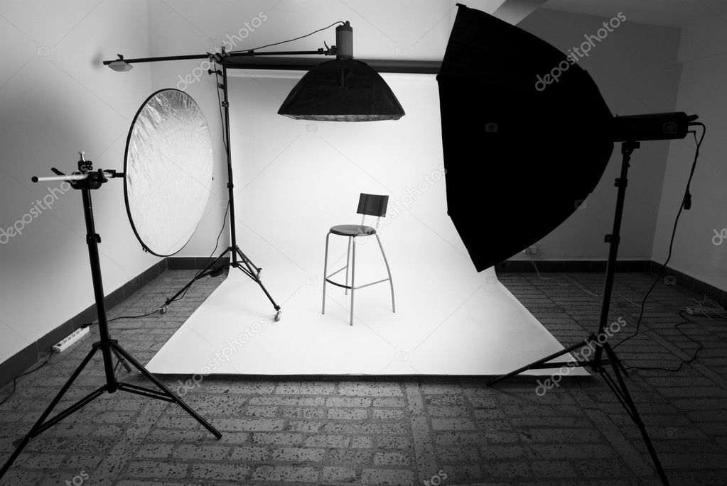 25 Things You Need to Start a Photography Business
