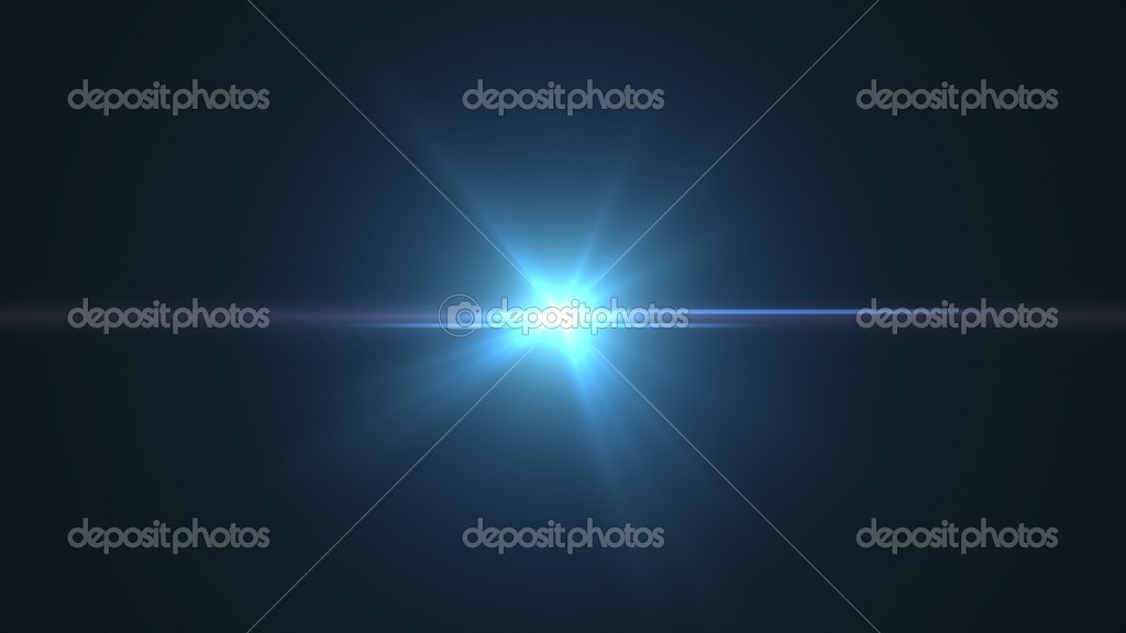 Flare expose