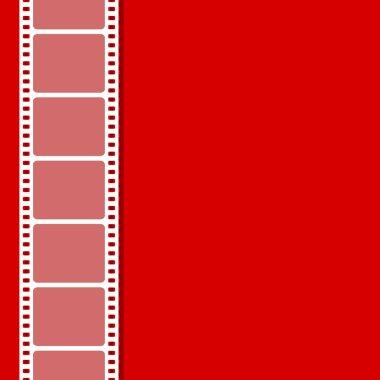 Film Stripe