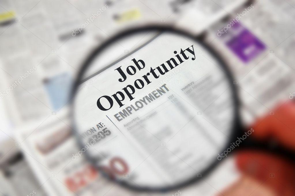jobs #hashtag