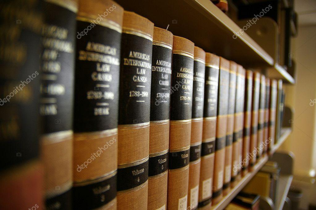 Livres De Droit Photographie Zimmytws C 9324528