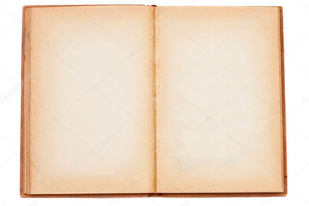Pagine di legare in monterrey