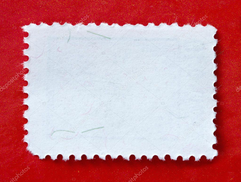 un mod u00e8les de timbre vierge pr u00eat  u00e0  u00eatre rempli avec vos photos  u2014 photographie krivosheevv  u00a9  9245936