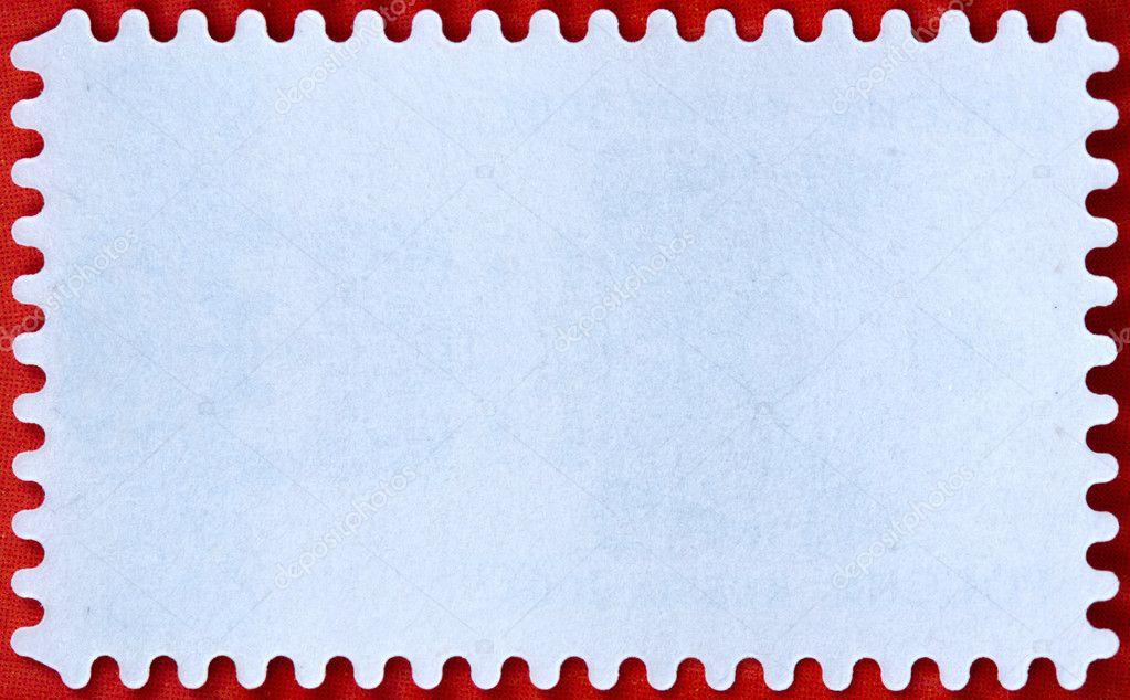 un mod u00e8les de timbre vierge pr u00eat  u00e0  u00eatre rempli avec vos photos  u2014 photographie krivosheevv  u00a9  9246696
