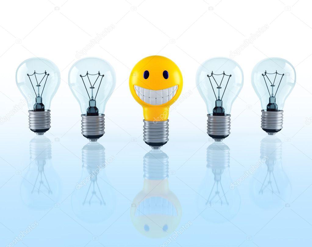 https://static8.depositphotos.com/1447454/922/i/950/depositphotos_9222918-stock-photo-funny-light-bulb.jpg