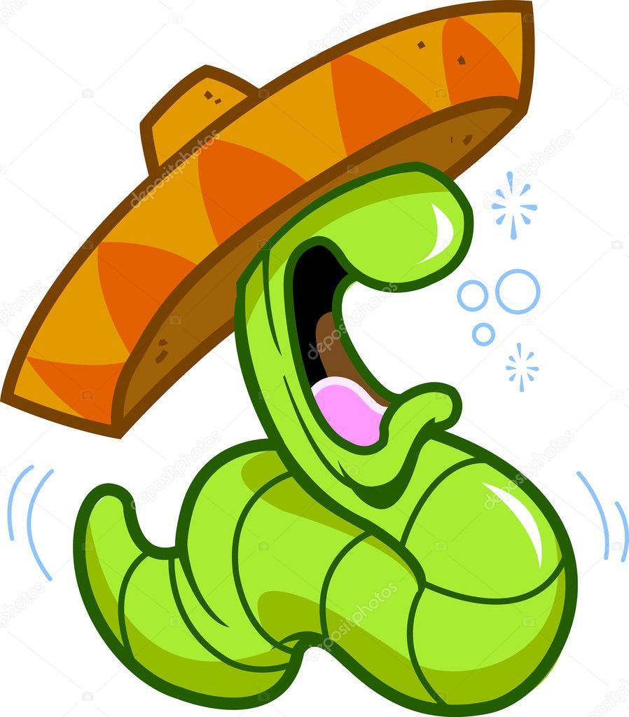 Mi a különbség Tequila és Mezcal között?