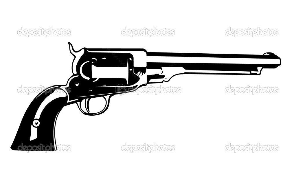 antique pistol vector stock vector c jrmurray76 9210934 antique pistol vector stock vector c jrmurray76 9210934