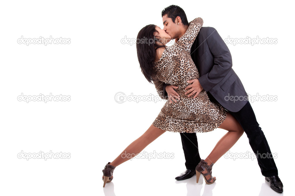 Dating webbplatser om mig exempel