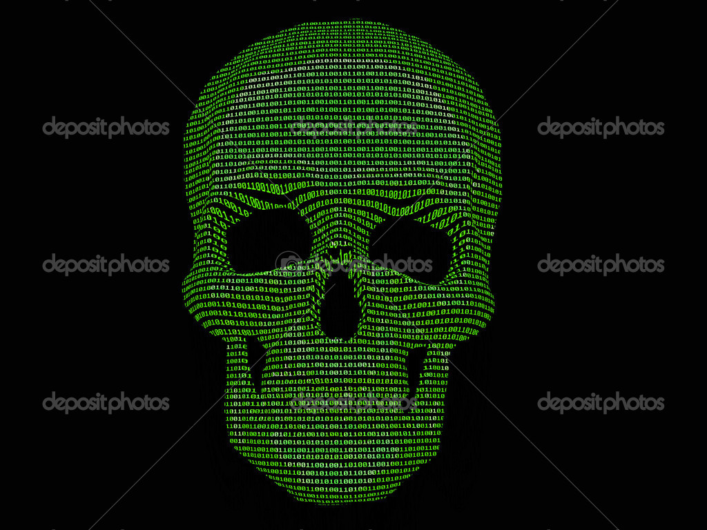 binary search code skeleton - HD 1300×1065