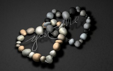 Love Rocks Soulmates