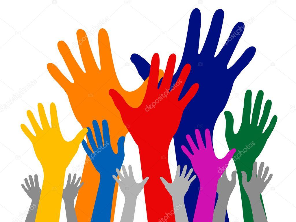 https://static8.depositphotos.com/1460144/1003/v/950/depositphotos_10030690-stock-illustration-colorful-hand.jpg