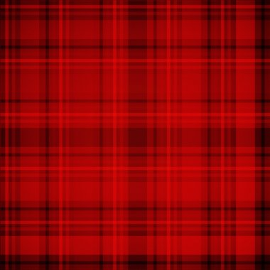 Tartan plaid fabric pattern backgruond texture
