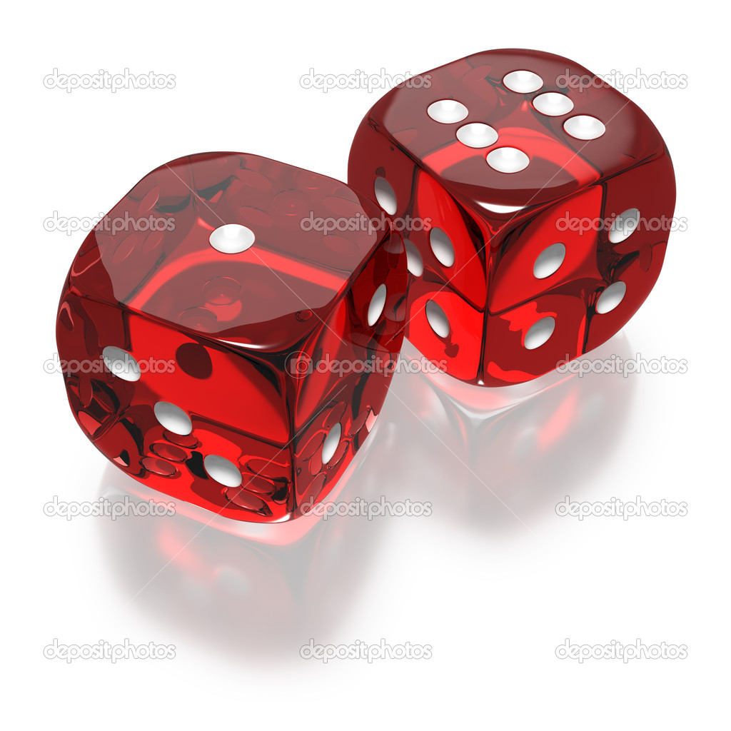 Double down casino promo codes for july 2013