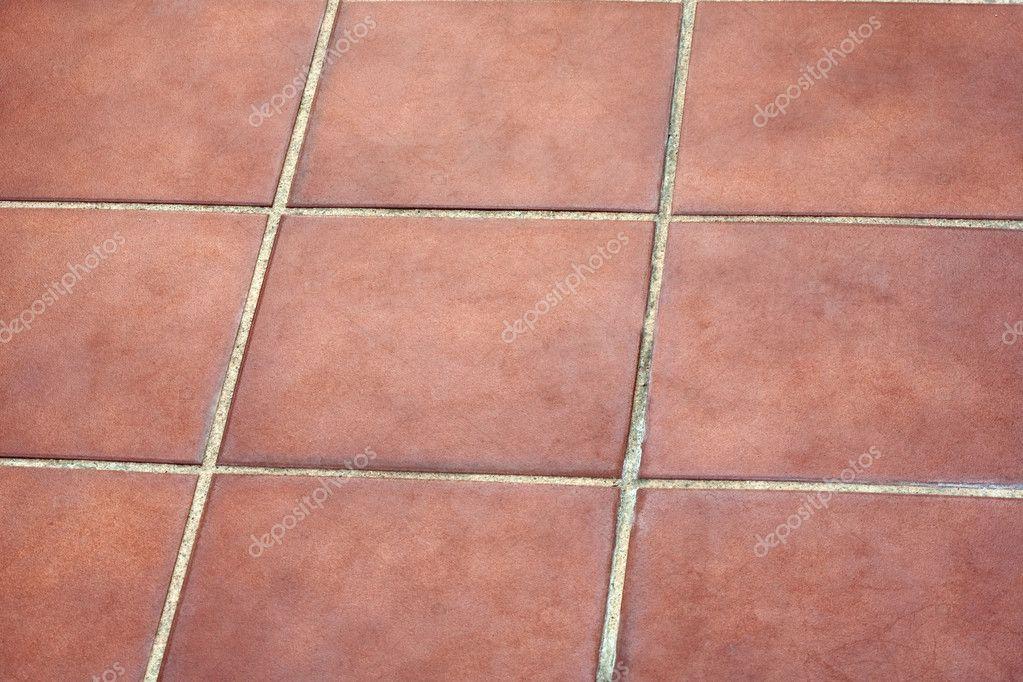 Foto di piastrelle per terrazzi u foto stock gelpi