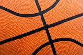 míč basketbal zvýšila