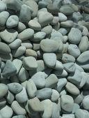 kameny pozadí