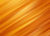trama arancio