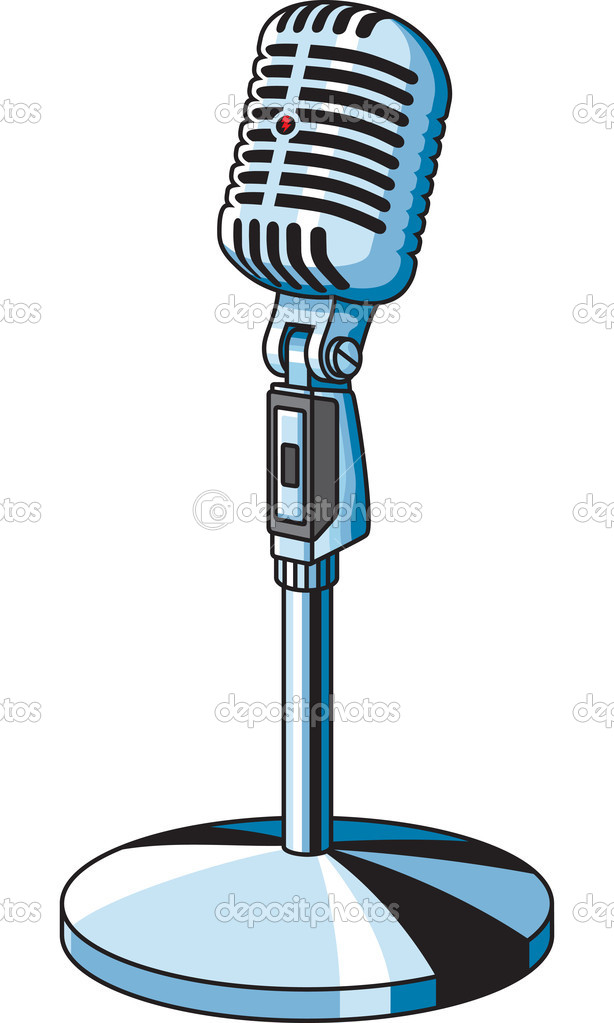 10,697 Vintage Microphone Photos - Free & Royalty-Free Stock Photos from  Dreamstime