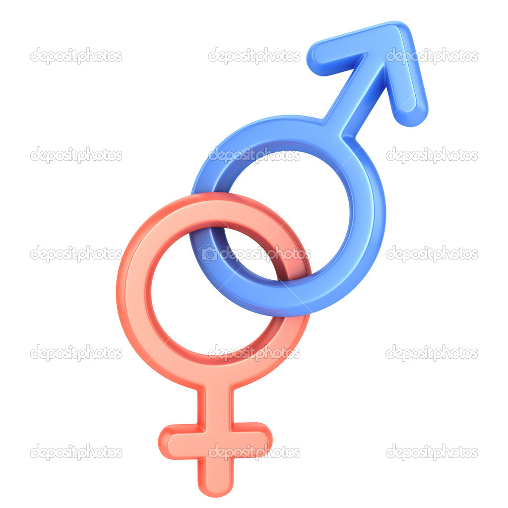What is a sex symbol 76