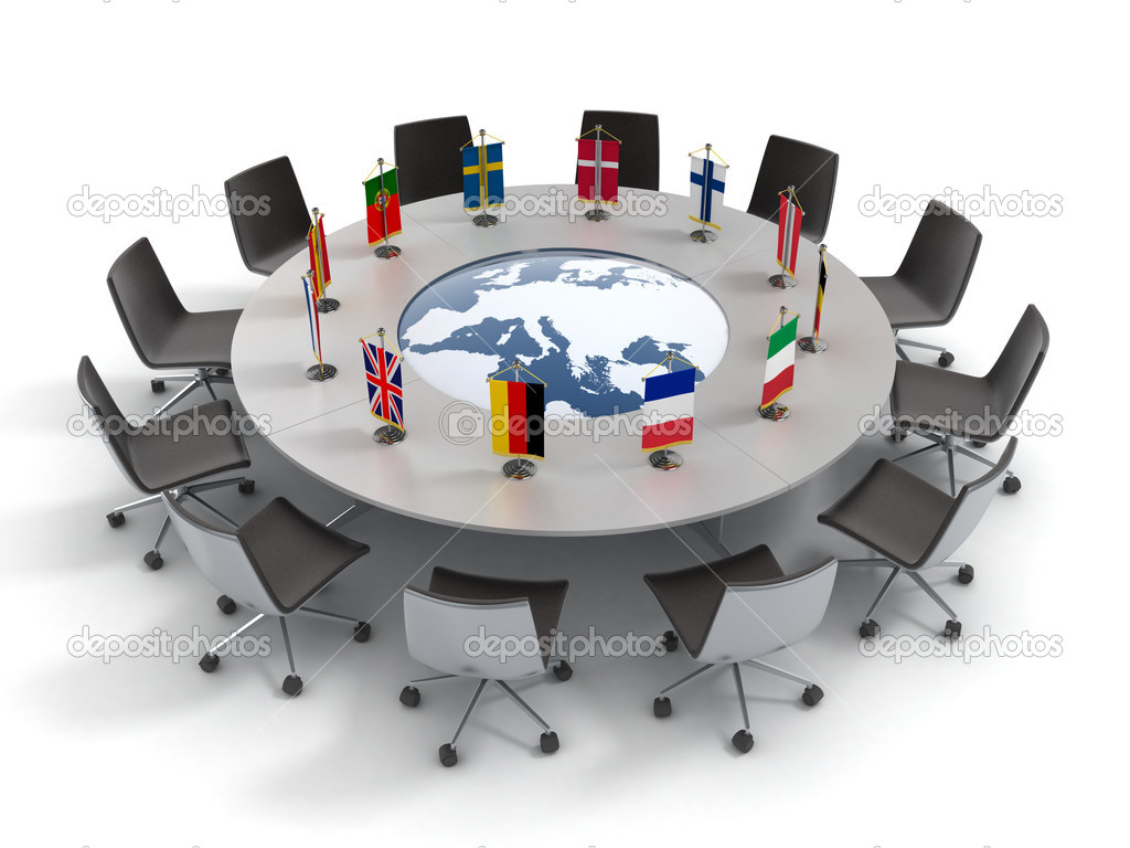 Ue Europe Table