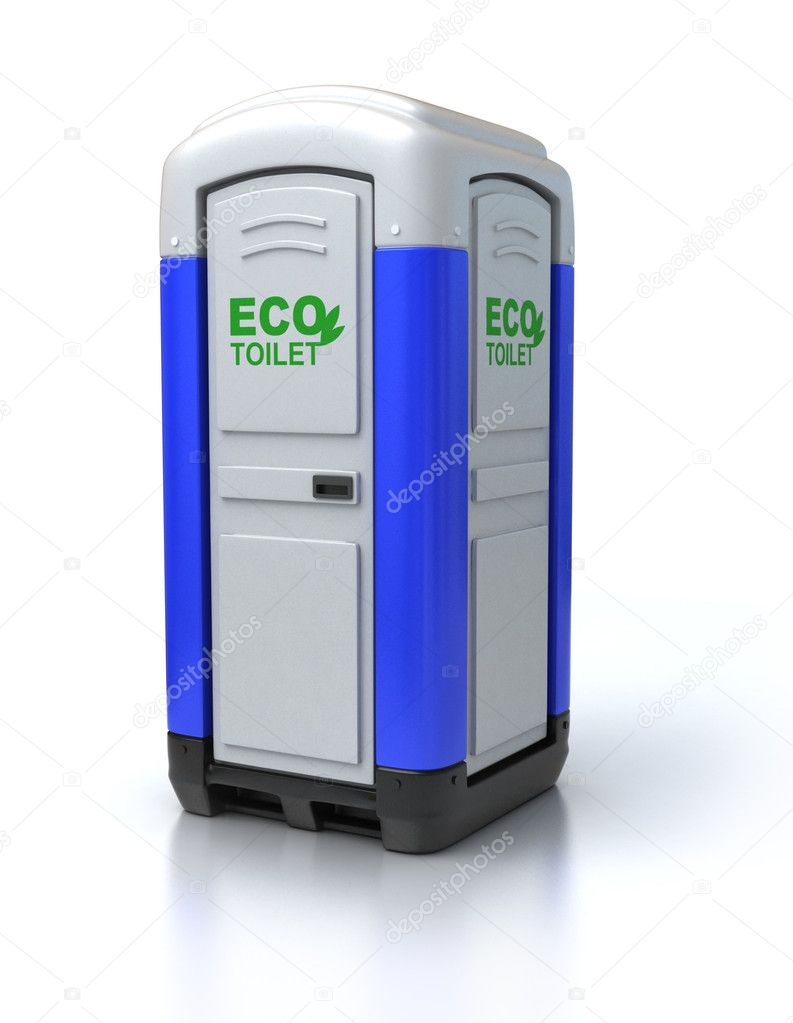 Swedish Portable Toilet : Iconswebsite icons website search over