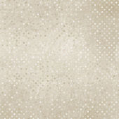 Vintage polka dot texture. And also includes EPS 8