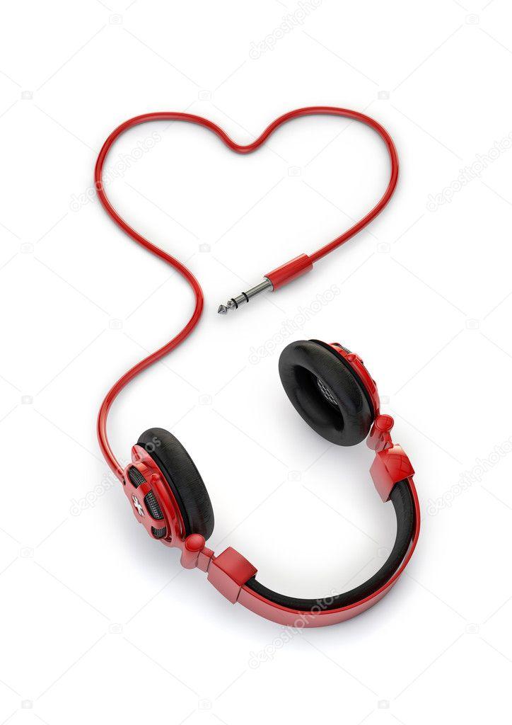 Afbeeldingen Liefde Voor Muziek