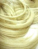 Vlasy vlny textury pozadí