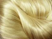 plavými vlasy textury pozadí
