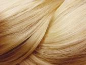 Tmavé vlasy textury pozadí