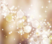 Праздники Реферат размытым фон Стоковое фото © pitrs  Праздники Реферат