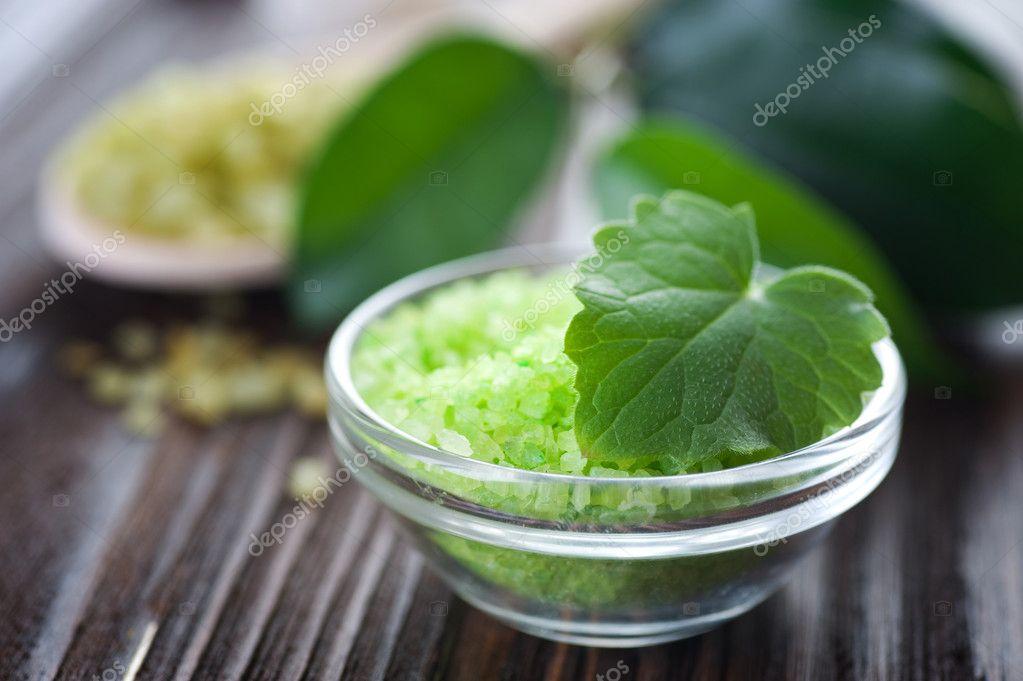 Sali Da Bagno Profumati : Pastiglia di sale da bagno colorata e profumata whitecastle