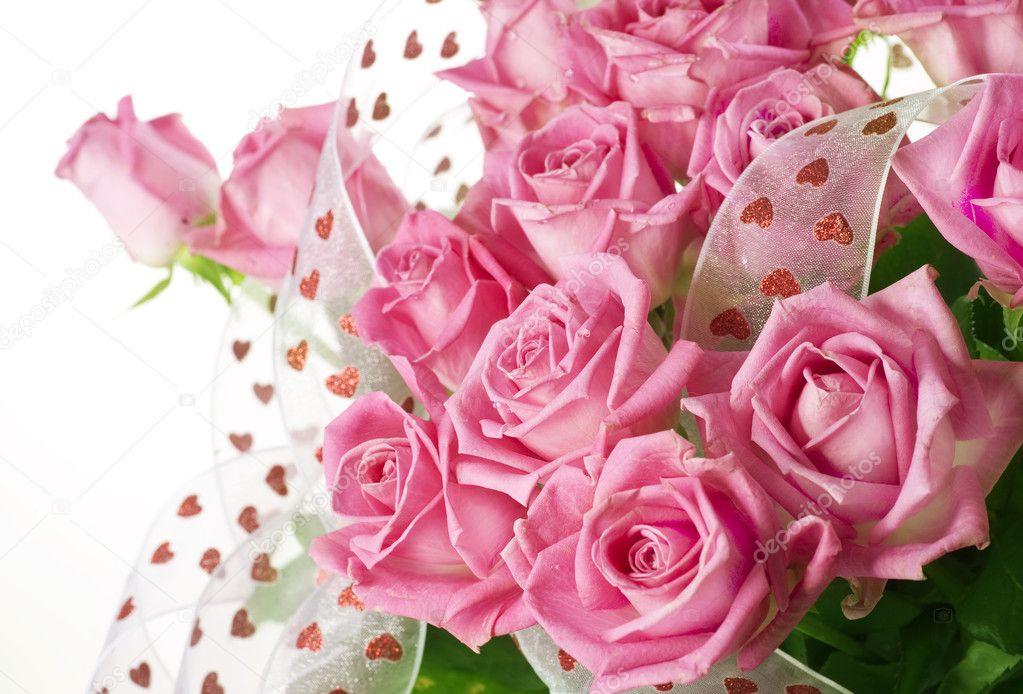 Обои На Телефон Цветы Розы