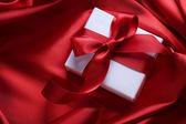 Valentine gåva