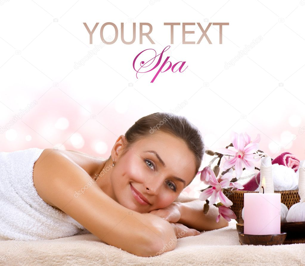 Spa Woman.Day Spa