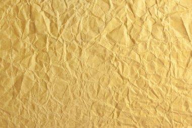 Texture paper kraft