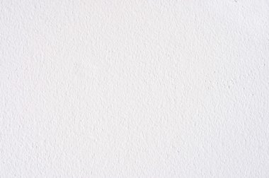 White wall texture stock vector