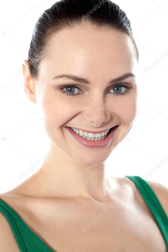 fantastiskt flickor ansiktsbehandling
