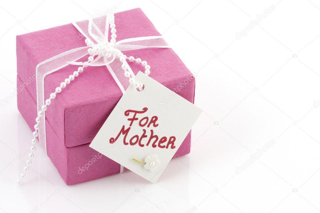 present till mor