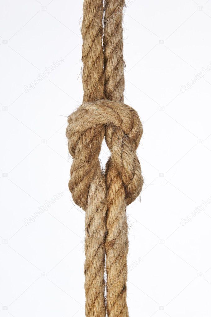 всего, веревка с узлами порча Blue
