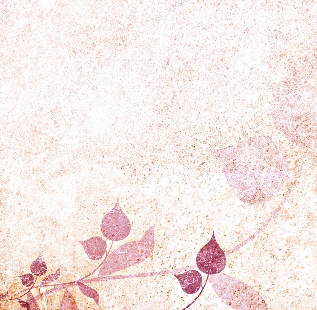 Romantic card