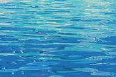 acqua astratto sfondo