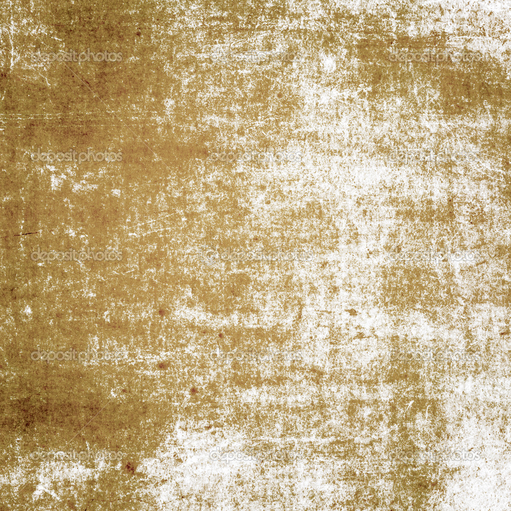 Texture de fond terreux — Photographie anjalilikespeppersauce © #9828901