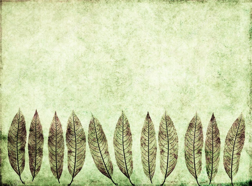 Lovely brown background image with interesting texture and ... - photo#36