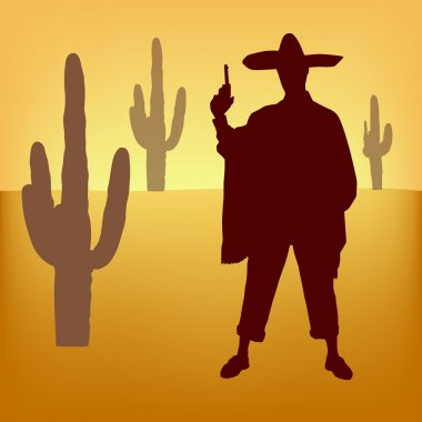Mexican men