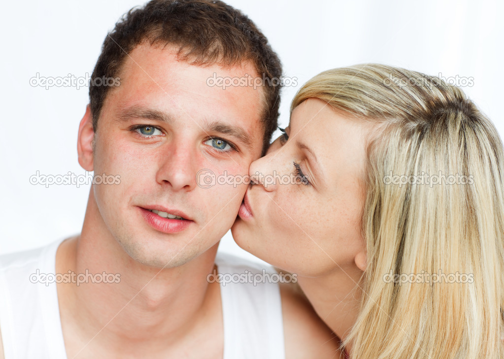 depositphotos_10292706-stock-photo-woman-kissing-a-handsome-man.jpg