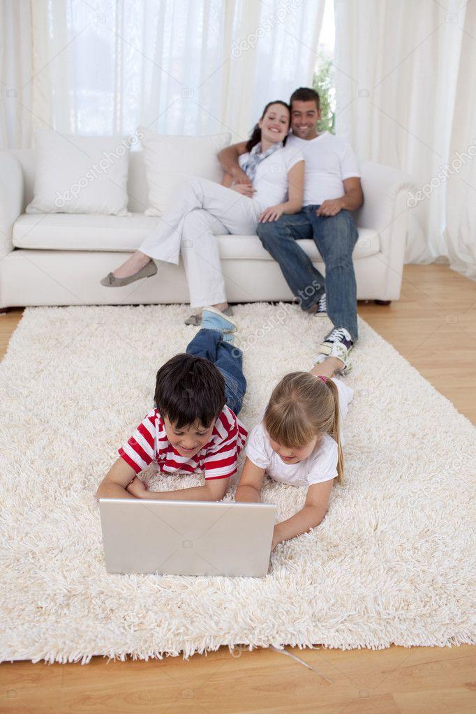 Schwester Eltern Haus Bruder Pflichtteil für