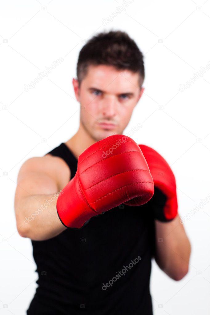 Если перчатки были теплыми, из хорошей дорогой кожи, брак будет счастливым.