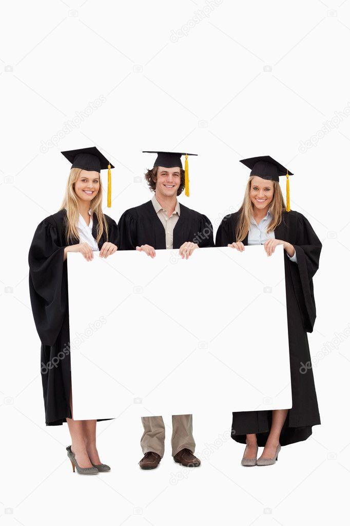 postgraduální studenti skvělé seznamovací seznamky