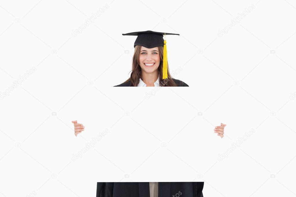 Vestidos para graduacion h&m